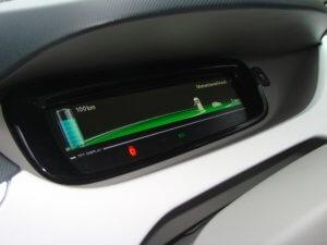Hotels met laadpaal - opladen elektrische auto