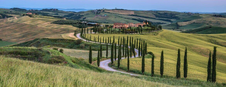 10 x hotels met laadpaal onderweg naar Noord-Italië